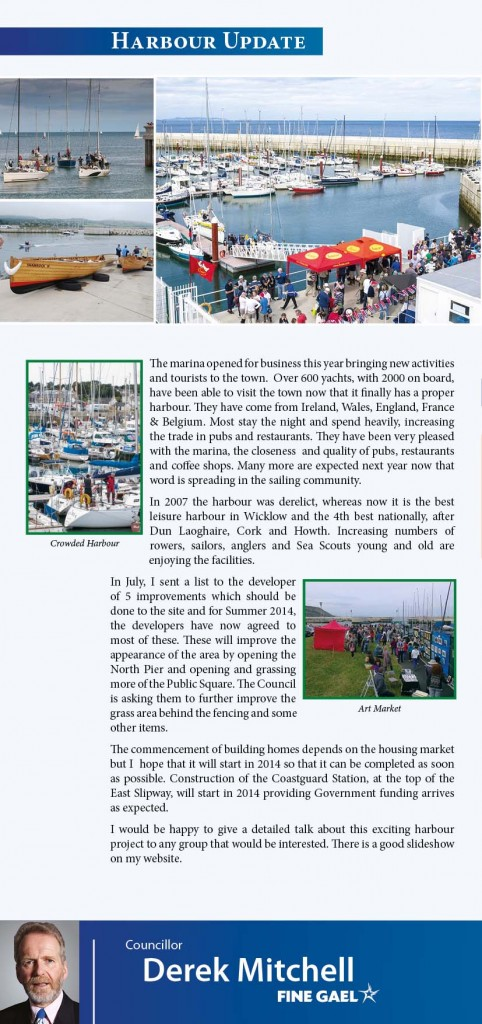 Derek-Mitchell-Newsletter-Page2
