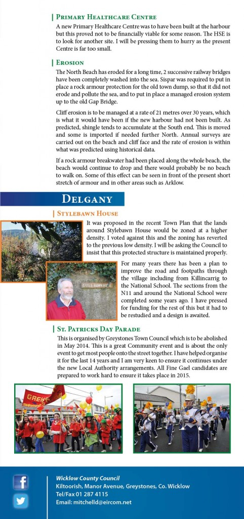 Derek-Mitchell-Newsletter-Page3