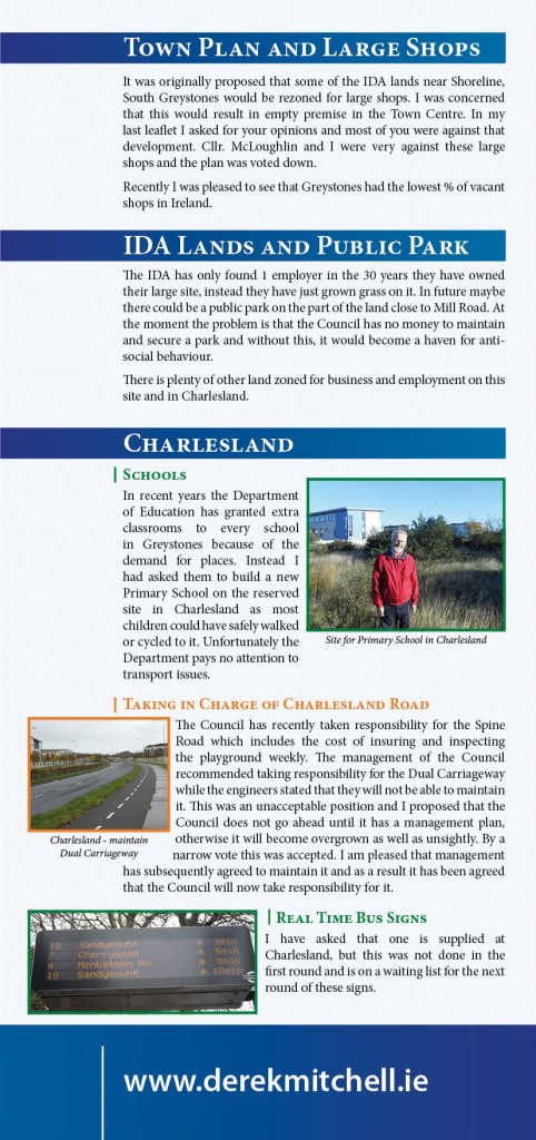 Derek-Mitchell-Newsletter-Page4
